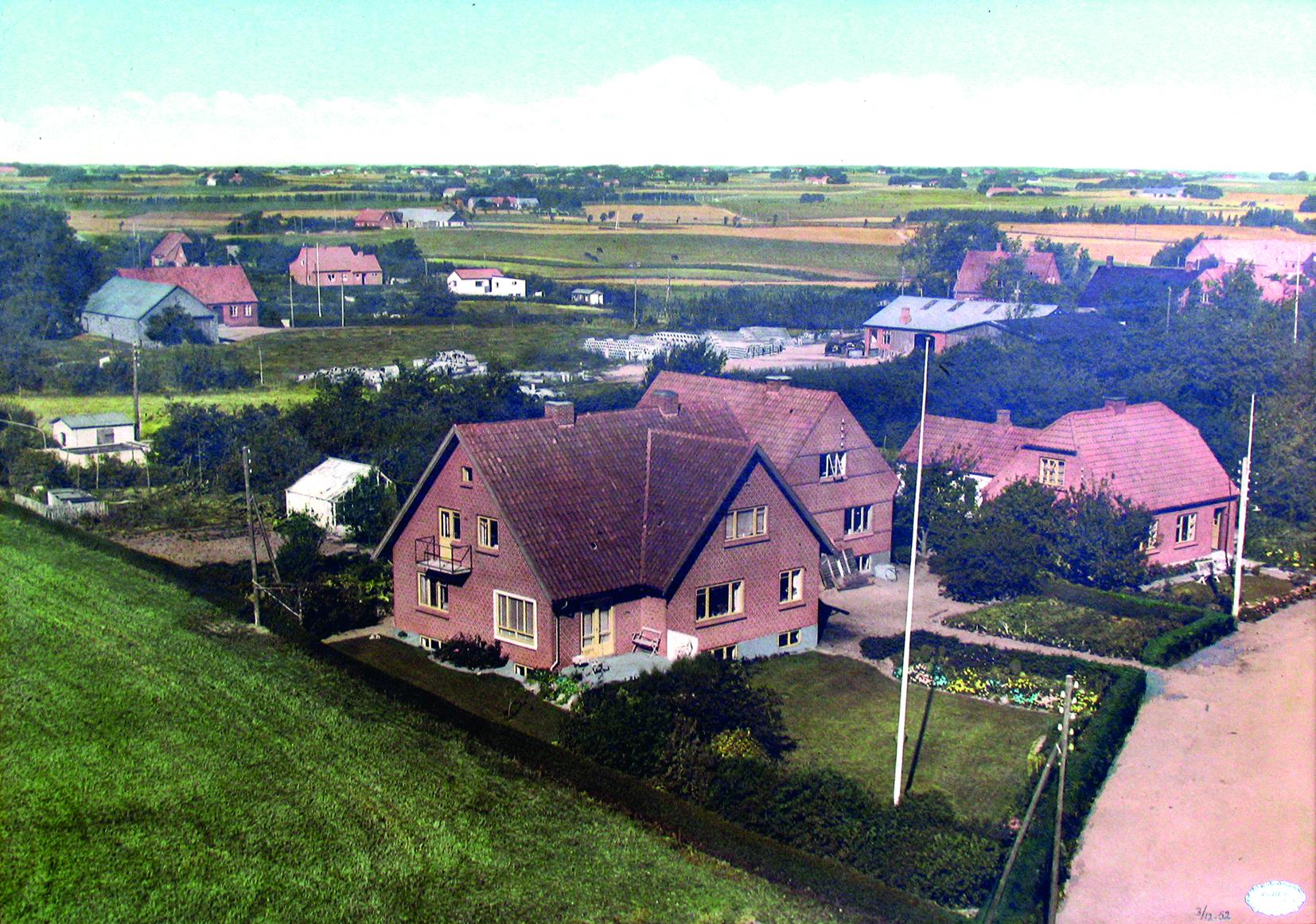 Hoestmarked-Windirspejderne-Home